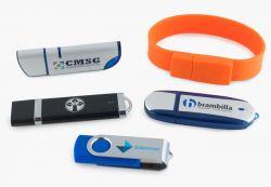 Billiga USB-minnen - USB-minne