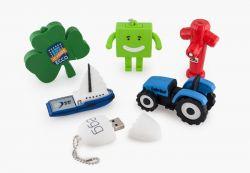USB egen design - USB-minne