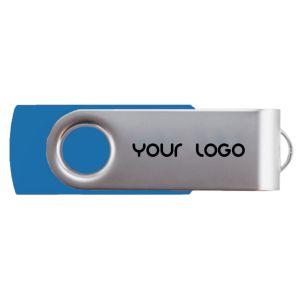 - USB-minne