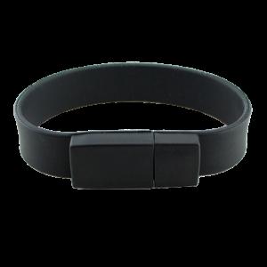 Bracelet - USB-minne