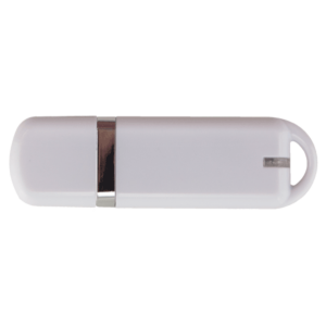 Classic Oslo - USB-minne