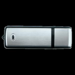 Classic Brussels - USB-minne