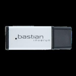 Classic Dublin - USB-minne