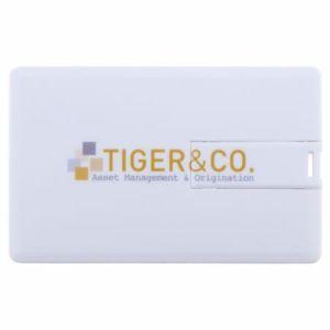 Credit-Card4