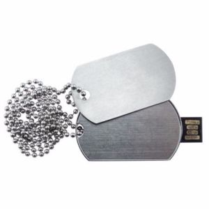 Dogtag2