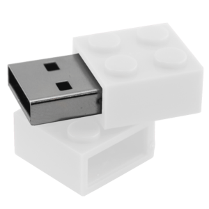 LEGO-USB-white-side