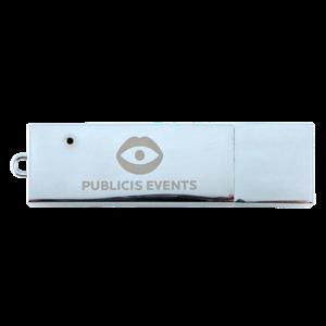 Luxor - USB-minne