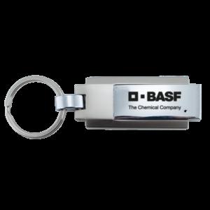 Megaton - USB-minne