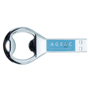Opener - USB-minne