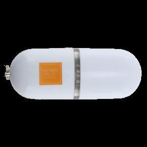 Pod - USB-minne