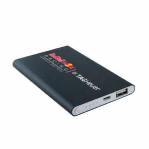Powerbank-flat-4