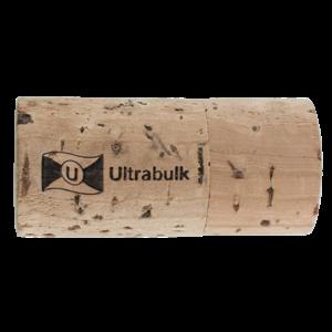 Vino - USB-minne