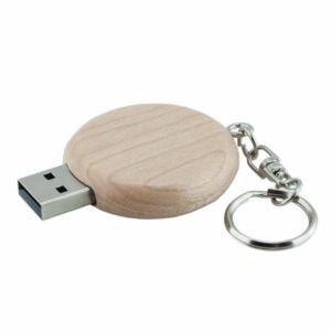 WoodenMini5